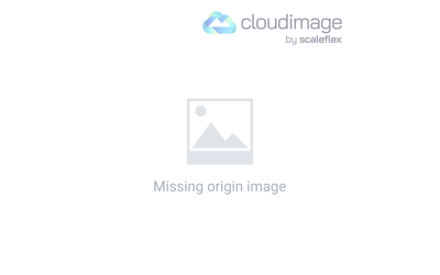 Motion Graphics Explainer Video