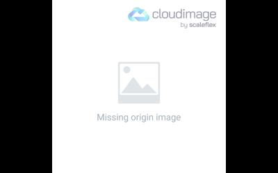 10 Best Software Demo Videos